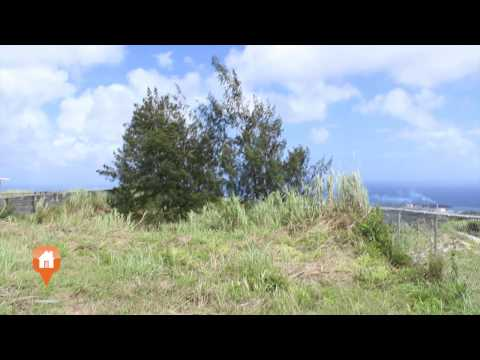 Guam Ocean View Land for Sale - Piti, Guam