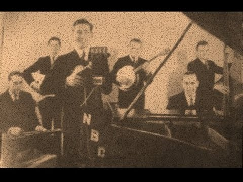 Leon Selph & His Blue Ridge Playboys  'How Can I Help It?'