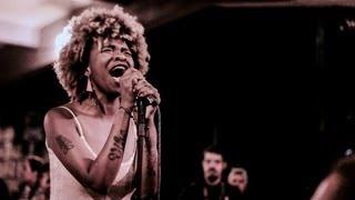 Zaika dos Santos - O que é o Amor? (Prod. Dubalizer) :: Pocket Show Duelo de MC
