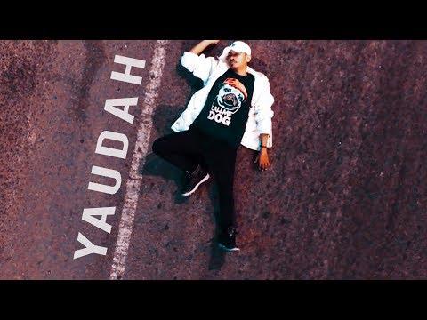 Evret LeCka - YAUDAH