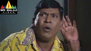 Ranadheera Movie Vadivelu Comedy With Girls | Jayam Ravi, Saranya Nag | Sri Balaji Video