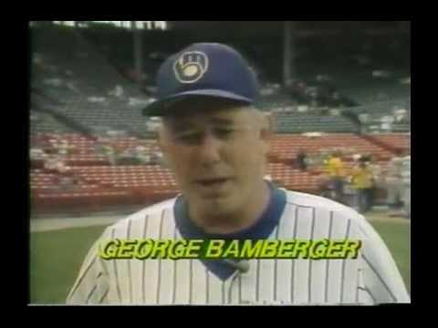 1979 Milwaukee Brewers - A Record Year