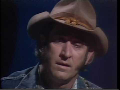 Don Williams & Donna Fargo - Time