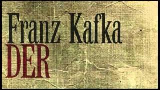 Franz Kafka:  Der Prozess – Türhüterparabel