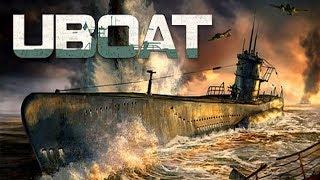 UBOAT - Okręt podwodny