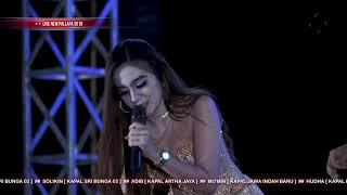 Top Hits -  Grajagan Banyuwangi Irene New Pallapa