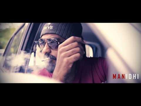 Maattram Ondruthaan Maarathathu And Manidhi Shortfilms Official Trailer | Tamilaa Rapperz Ent