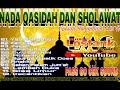 DANGDUT QASIDAH DAN SHOLAWAT TERBARU 2021 // Spesial Bulan Ramadhan 1442 H 100% Tanpa iklan