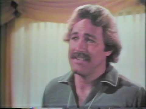 1/4 - Condominium 1980 TV movie.