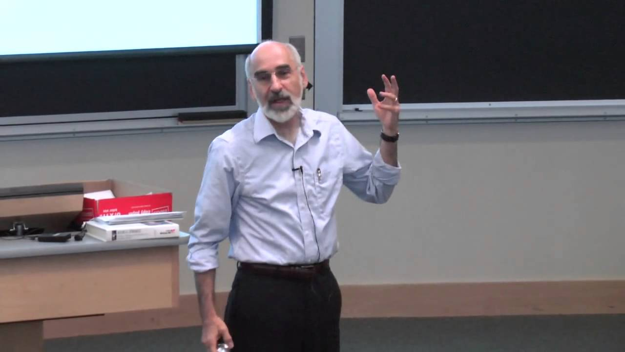 Can mit courseware video lectures be downloaded through torrent file?