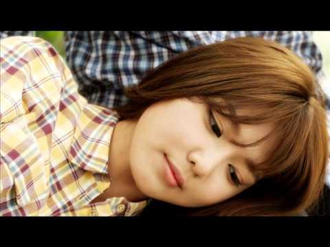 [제3병원 OST] 하이니(Hi.ni) - 보고싶은데(I Wanna See You)
