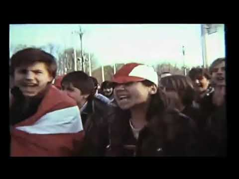 В России нет еще пока,команды лучше Спартака!