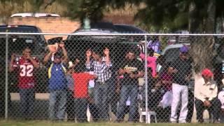 manuel doblado , final futbol FRIAS vs EL TEPOZAN 1