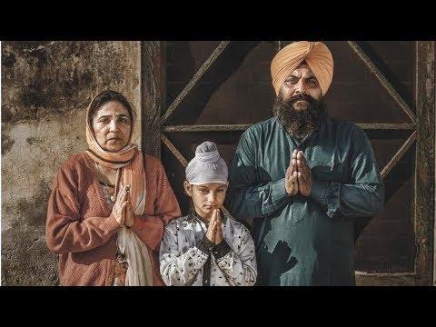 Maafi : Hardeep Grewal (Official Video) Latest Punjabi Songs 2018 | Hardeep Grewal Music