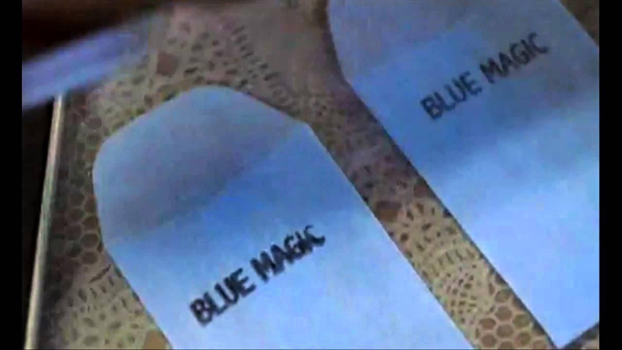 Drugs The Mixtape Blue Magic Raisi K YouTube