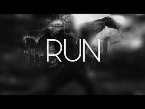 【GMV】Dying Light - Run | AWOLNATION (Dubstep Remix)