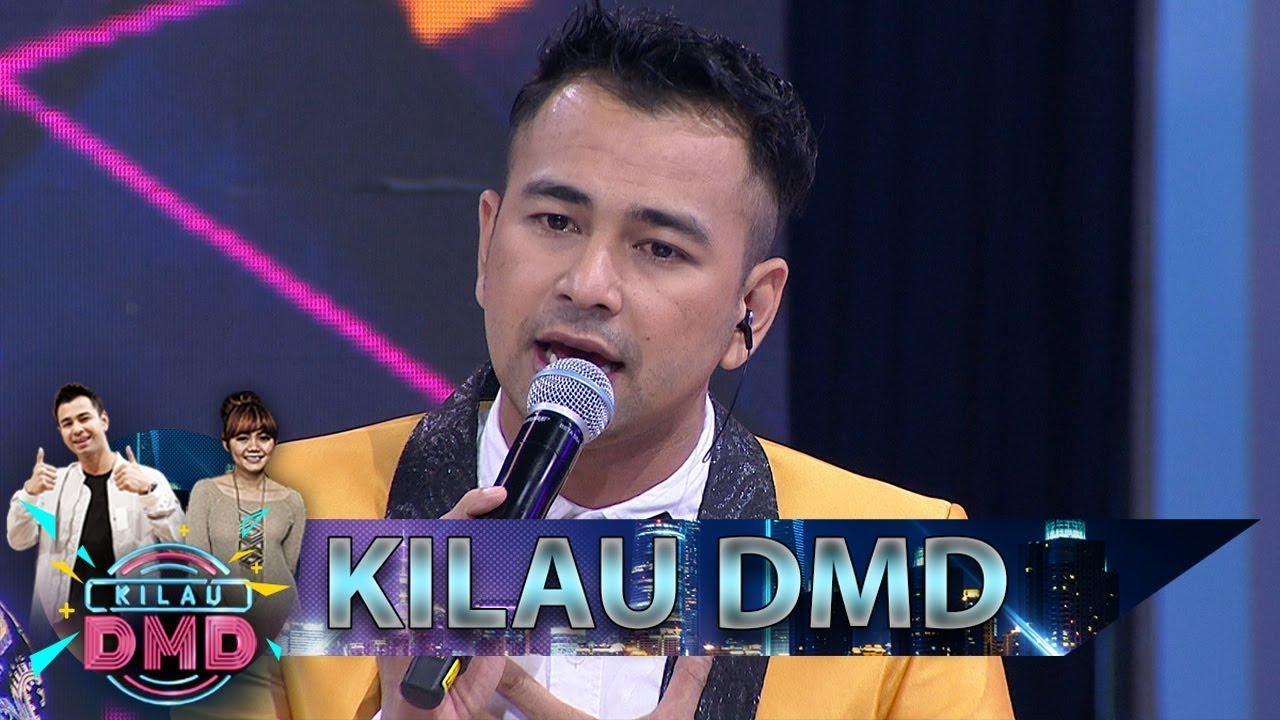 Download Kasihan, Raffi Ahmad Kalau Masih Disalahin Bakalan Bawa Nagita Slavina  - Kilau DMD (31/1)