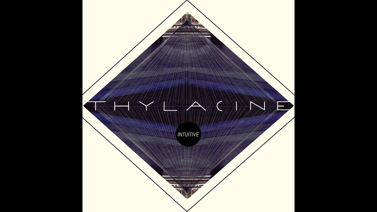 thylacine-ne-me-quitte-pas-thylacine-official