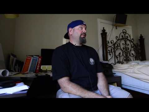 LA County Jail Conditions