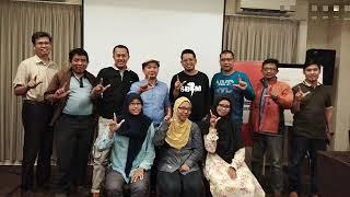 6285225996456 wa, training facebook ads di Serang, training facebook ads di Lebak
