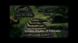 Eldorado - Goombay Dance Band (1981)