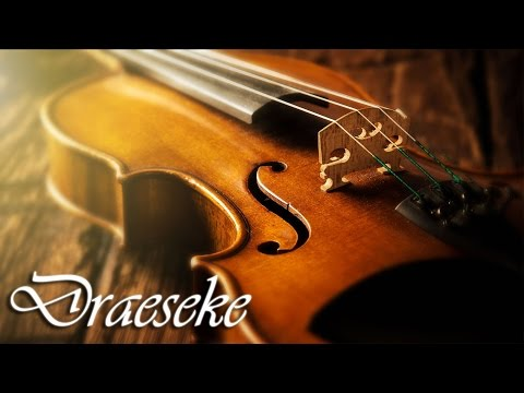 Classical Music for Studying and Concentration | Relaxation Study Music Piano and Violin