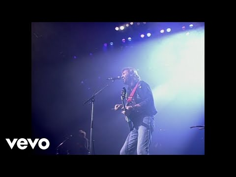 Bee Gees - You Should Be Dancing - One For All Tour Live In Australia 1989