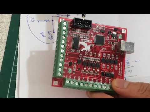 mach3-cnc-kontrol-kartı-3-.bölüm-/-giriş-bağlantısı