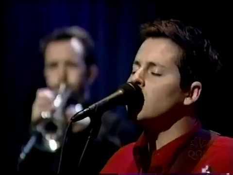 Josh Rouse - Directions - 2000-04-14