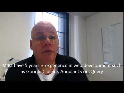 Senior .Net Developer -Toronto-- Canada  CAD$80-90K #AxelJob