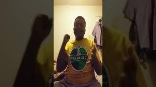 Jatie vlogs break. Up