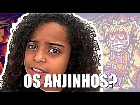 Os Simpsons em Português - Eles, Robôs - PARTE 1/5 from YouTube · Duration:  4 minutes 45 seconds