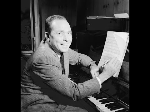 The Songs of Johnny Mercer - Too Marvelous for Words
