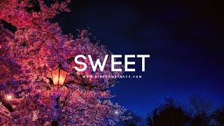 ''Sweet'' - Bryson Tiller x H.E.R RnB Trapsoul [Type Beat] | Eibyondatrack x Roc Legion