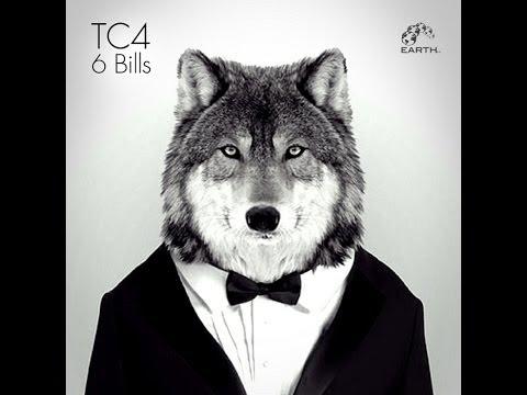 TC4 - La La La (VIP)