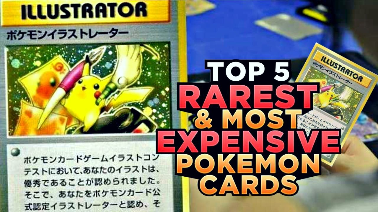 This is the ULTRA RARE VERSION OF 108/106...The most ... |Rare Pokemon Cards Expensive