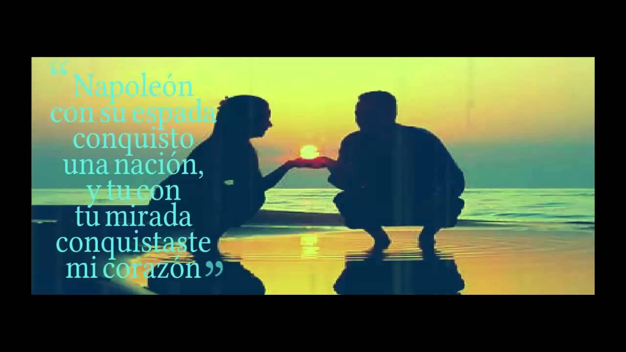 Tarjetas De Amor Frases De Amor Para Tu Pareja Frases Cortas De