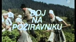 Video BOJ NA POŽIRALNIKU download MP3, 3GP, MP4, WEBM, AVI, FLV November 2017