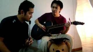 Mas & Zairy feat Mamat Exist-Maafkan kami! Kami budak Nakal ;D