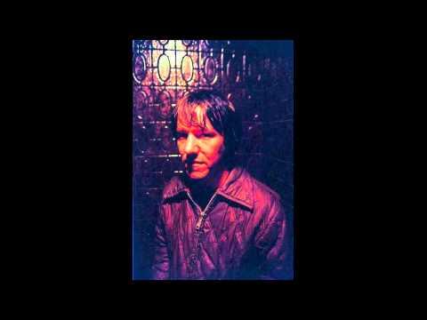 Elliott Smith - Needle in the Hay alt mix (Grand Mal Studio Rarities) disk 8