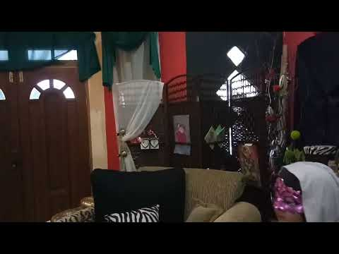Segala Perasaan Dato' Siti Nurhaliza by BabySiti