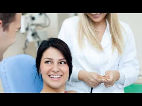 Dental Care | Manchester, NJ - Atlantic Dental