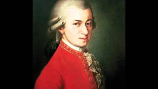 K. 246 Mozart Piano Concerto No. 8 in C major, I Allegro aperto