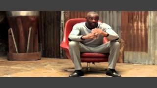 Idris Elba Maxim Magazine Cover
