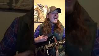Damn Hurricanes- Tyler Stokes