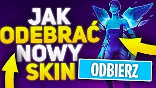 FREE SKIN FOR FORTNITE?! * FOR CHALLENGES?! * (Fortnite Battle Royale)