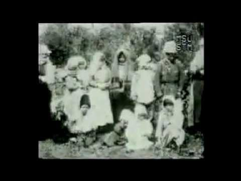 Armenian Genocide Lie ( Turks witnesses 3 )