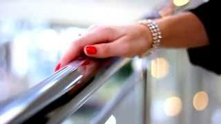 магазин KARI - Анапа(брендовый ролик., 2014-09-30T11:53:52.000Z)