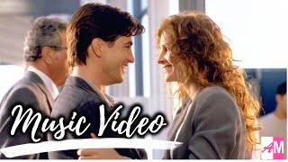 My Best Friend's Wedding MV - You Don't Know Me