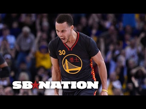 Warriors vs. Pelicans final score, NBA playoffs 2015: 3 things we learned from Golden State's 20-point comeback